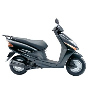 honda-lead-100-Black