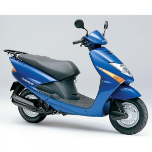 honda-lead-100-blue-2