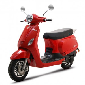 Daytona-Diva-125-red