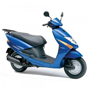 honda-lead-100-blue